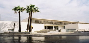 L'Escola Saavedra rep el diploma al mèrit cívic