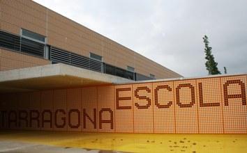 """La UNICEF declara Tarragona """"Ciutat amiga de la infància"""""""
