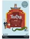 Primera edició de Teatre Infantil