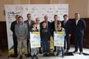 """El mes de maig Tarragona celebrarà un Congrés educatiu sobre neurociència a l'aula: """"Edumindup!"""""""