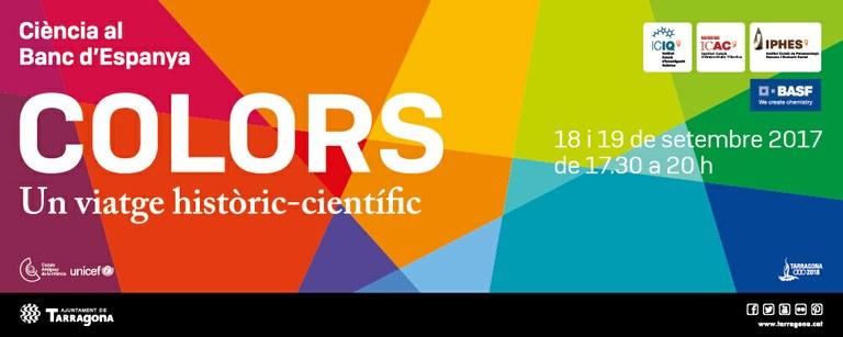 La divulgació científica arriba al Banc d'Espanya amb propostes adreçades a infants i joves