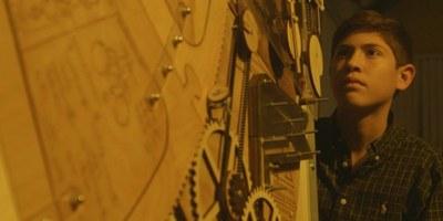 """L'IMET ofereix la projecció oberta i gratuïta del documental """"Most Likely To Succeed"""""""