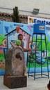Arrenca a les escoles Marcel·lí Domingo i Sant Salvador el Programa Escolaqua per superar les resistències sobre l'aigua de l'aixeta