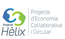 L'Institut Municipal d'Educació i la Fundació Smart City engeguen el programa educatiu del Projecte Hèlix d'Economia Col·laborativa i Circular