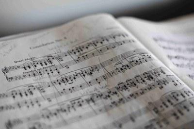 Oberta la preinscripció a l'Escola Municipal de Música