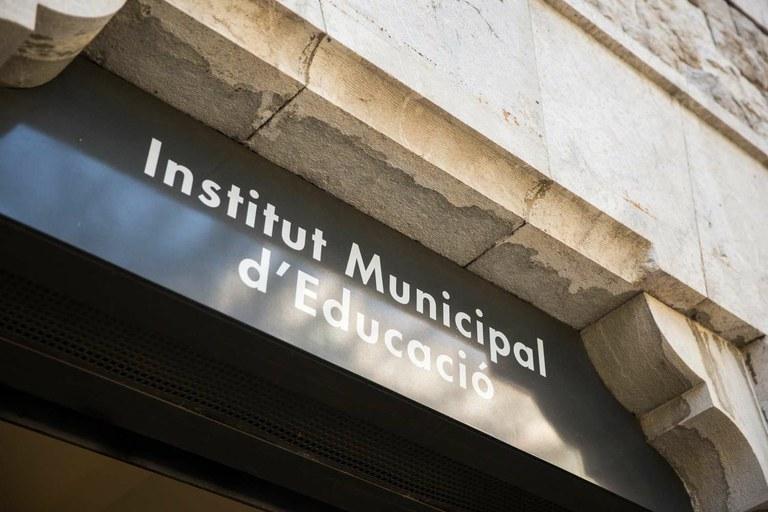 L'Ajuntament de Tarragona concedeix una ajuda a 162 famílies per pagar el servei de menjador de les llars d'infants municipals