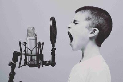 L'Escola Municipal de Música organitza  una conferència sobre la cura de la veu