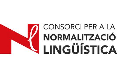 El Consorci per a la Normalització Lingüística renova el consell de centre del CNL de Tarragona