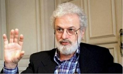L'Ajuntament de Tarragona rebrà la visita del pedagog Francesco Tonucci