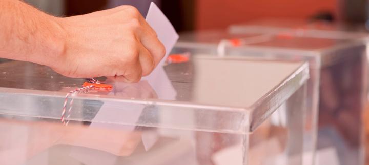 Meses electorals