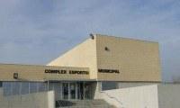 Complex esportiu municipal de Bonavista