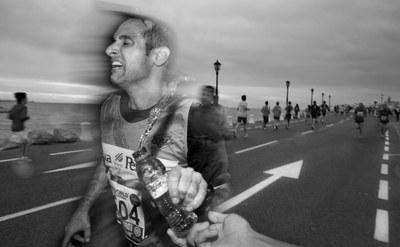 Lliurats els guardons del 9è Certamen Fotogràfic Mitja Marató Ciutat de Tarragona