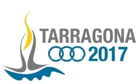 L'alcalde rebrà aquest dissabte el premi Emilio Castelar pels Jocs Mediterranis 2017
