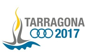 L'alcalde rebrà el premi Emilio Castelar pels Jocs Mediterranis 2017