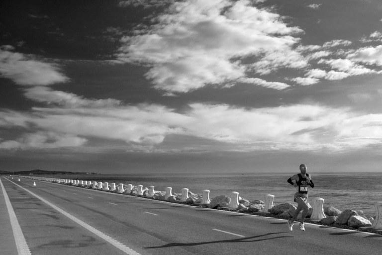 El concurs fotogràfic de la 22a Edició de la Mitja Marató+10K ja té guanyadors