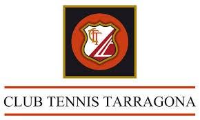 El Consell Plenari de demà aprovarà atorgar la Medalla de la Ciutat al Club de Tennis Tarragona
