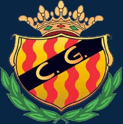 El partit Sestao River - Gimnàstic de Tarragona es podrà veure en directe a la pantalla de l'Smart Parc