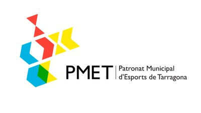 El Patronat Municipal d'Esports de Tarragona renova la imatge i la web per adaptar-se als nous temps