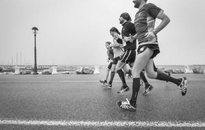 Avui es lliuren els premis del 14è Certamen de Fotografia Mitja Marató de Tarragona