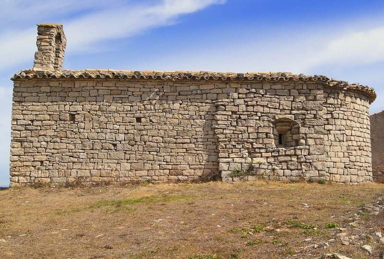 Tarragona, véns a la muntanya?