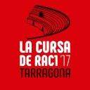 La Cursa de RAC1 arriba el 18 de juny a Tarragona