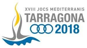 L'Ajuntament rebrà el Mediterranean ASCAME Award en reconeixement als Jocs Mediterranis
