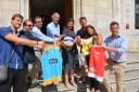Tarragona acull la 5a prova del Madison Beach Volley Tour 2017