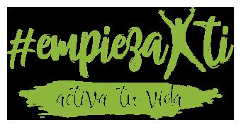 El programa d'activitats #EmpiezaXti / Activa tu vida arriba a Tarragona aquest dissabte, 10 de novembre