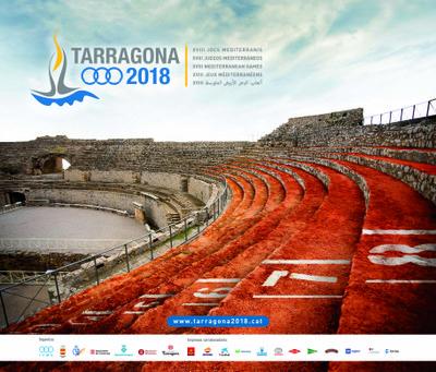 Els Comitès Olímpics Nacional es bolquen amb Tarragona 2018 i les inscripcions numèriques tanquen amb una inscripció rècord