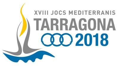 Els corrents del Mar Mediterrani, eix temàtic del Programa Cultural de Tarragona 2018