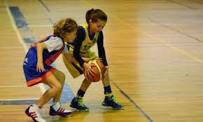 L'Ajuntament aprova les bases per a les subvencions a entitats que promouen l'esport base