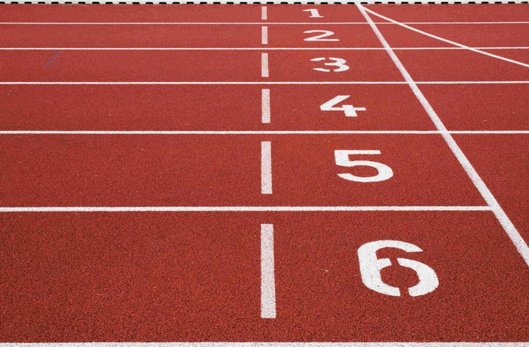 L'atletisme d'alt nivell torna a Tarragona