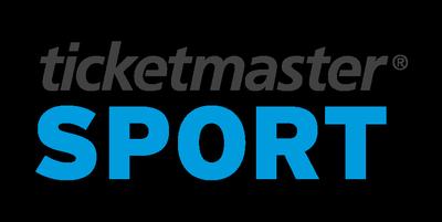 Ticketmaster Sport gestionarà la venda i distribució de les entrades dels Jocs Mediterranis Tarragona 2018