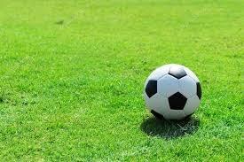 Utilització dels camps municipals de futbol