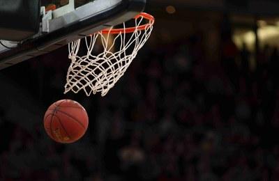 L'Ajuntament comunica que no podrà acollir les proves de la lliga professional de bàsquet 3x3