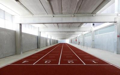 L'Ajuntament de Tarragona presenta un nou protocol per a les competicions esportives