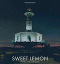 El dulce sabor del limón