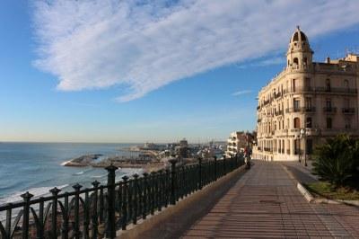 Balcó del Mediterrani 002