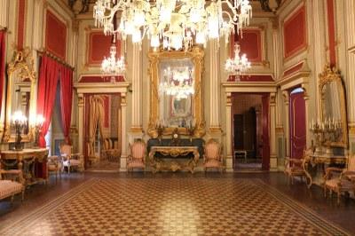 Casa Castellarnau 001