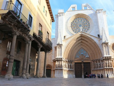 Catedral 001