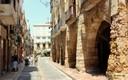 carrer merceria 2
