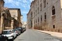 carrer de sant pau