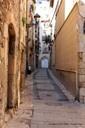 carrer del notari albinana