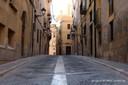 carrer escrivanies velles