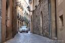 carrer portella 3