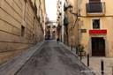 carrer sant domenech 1