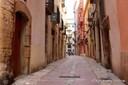 carrer talavera 2