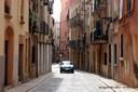 copy of carrer de santes creus