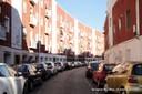 carrer de salou
