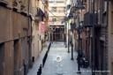 carrer del callao